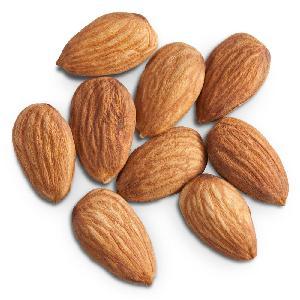 Almond Nuts Price / Almond Kernel / Almond Wholesale Price