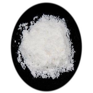 100% Whole  Milk   Powder  /  Full   Cream   Milk   Powder  for  sale