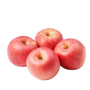 Year 2016 New Season Fresh Red Fuji Apple