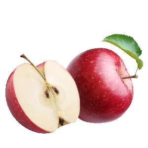 Fresh  Royal   Gala , Fuji, Golden Delicious,  Red  Delicious  Apple s