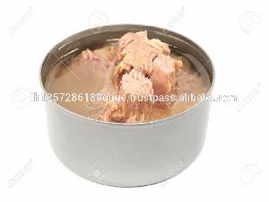 canned Tuna fish/canned sardine fish