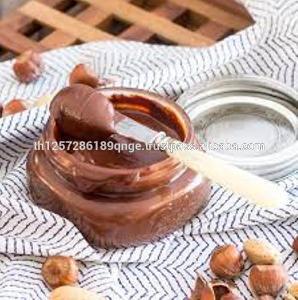 BEST PRICE Nutella 52g 350g 400g 600g 750g 800g / nutella ferrero for sale