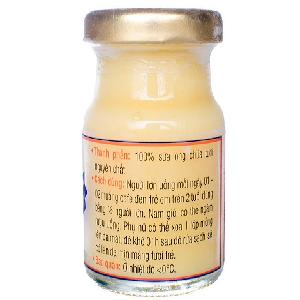 Top Grade Healthy Supplement Powder Royal Jelly
