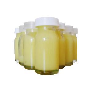 royal jelly powder/lyophilized royal jelly powder/powder royal jelly 10-HDA 6%