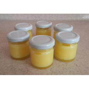 High Quality 4%/5%/6%  Lyophilized   Royal  Jelly