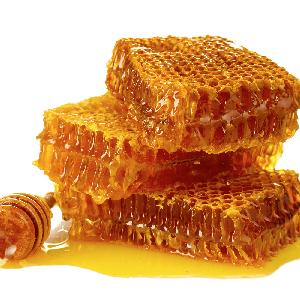 100% Best Selling Pure Raw Natural Bee Honey Original Export Quality