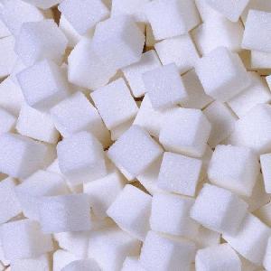 Super  Quality  Icumsa 45 White Refined  Brazilian   Sugar