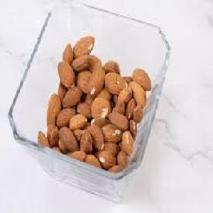 USA Almond Nuts Price / Almond Kernel / Almond Wholesale
