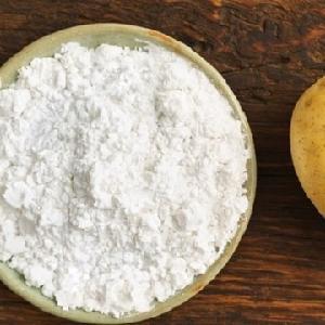 Wholesale competitive Price Modified Potato Starch