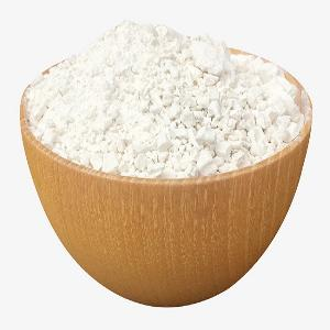 Wholesale price modified starch food grade