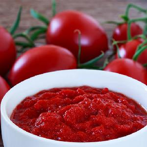 Canned  Tomato  Paste  Tomato   Ketchup   Sachet   Tomato  paste Canned Puree