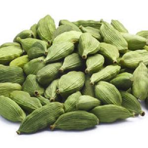 Best Selling Dried Spice Black Cardamom at Attractive Rate/ GUATEMALA  DRIED BLACK CARDAMOM EXPORTER