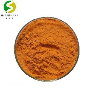 Benefits  Lycium   barbarum   L . ningxia fresh goji berries  extract  goji juice berry powder