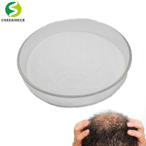 Hair growth supplements anti hair loss and prevent hair loss  myo   inositol  price  Inositol