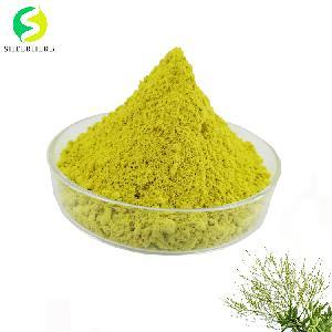 quercetin in herbal extract quercetin price of Quercetin
