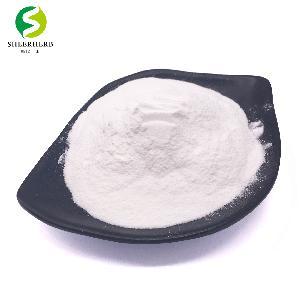 High quality  vitamin   c  as c orbi c  a c id water soluble powder use in drink  vitamin   c   iv  powder wholesale