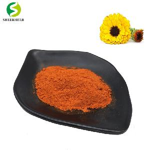 Marigold extract lutein powder for eyes floaters drops best price lutein supplement health benefits