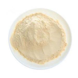 Dried yellow  lemon  peel  tea  powder recipes  lemon  balm  juice  extract reviews powder for weight loss