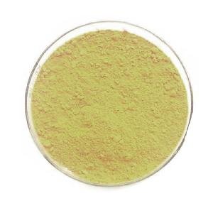 wholesale honey royal jelly men fresh powder lyophilized for sale