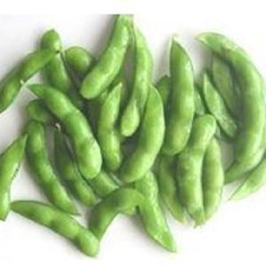 wholesale High Quality Taiwan 75 Frozen nugget Edamame