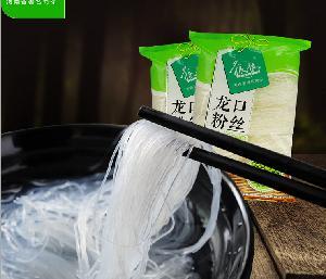 chinese green bean vermicelli, mung bean vermicelli, vermicelli made from bean starch