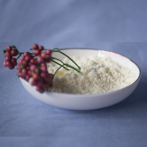 Wholesale non dairy creamer powder bulk