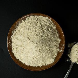 Sichuan Qiongchi  Free Sample 100% Pure Nature Bulk Natural Black Tartary Buckwheat