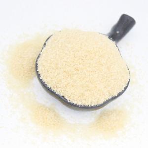 where could buy bovine gelatin sheet gelatin support high purity gelatin
