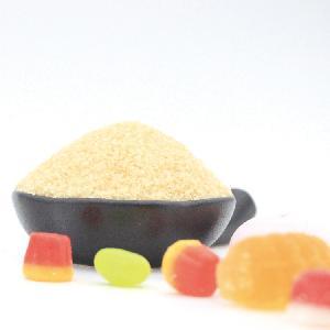 Wholesales 180 Bloom Gelatin Medical Edible Grade Gelatin for Vitamin Jelly