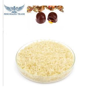 Food Ingredients Buy Bulk Food Grade Edible  Gelatin  HALA Bovine Bone Powder  Gelatin  Granular For  Candy   Gelatin  in China