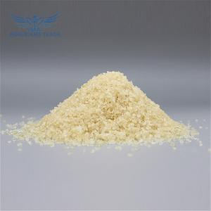 Cheap and Good Edible Gelatin 120 Bloom for Gum/Candy/ Ice CreamJelly/Cakes/Meat/Collagen 6-40 Mesh Granule or Powder