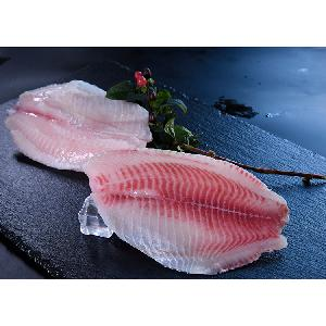Bulk Tilapia Fillet Frozen Tilapia Fillet For Sale