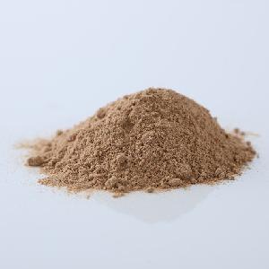 Japan  supply Seafood fish powder on  sale