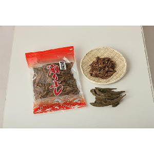 Japanese Fermented Mackerel sale with cheap price
