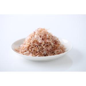 Japanese Export Flakes Bonito Tuna Fish