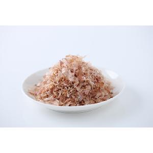 Good Quality Bonito Powder Exported