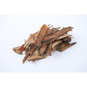 High Quality Factory direct sale Bonito Flakes with Wholesale Price
