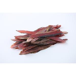 Good Quality Dried Bonito Fish Flakes