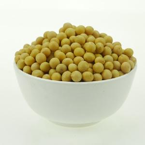 High protein yellow soya bean soybean sprouting grade food grade