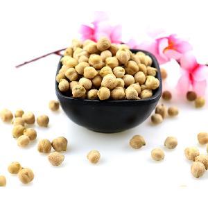 soybean (New crop 2019)