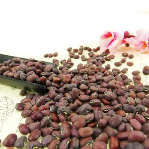 ALIBABA  US ED ECL US IVELY Red cowpea beans (GF4)