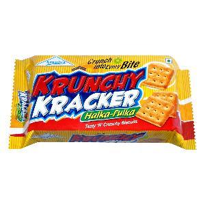 Sweet n Salt Cookies 100 g Good Tasting Cracker Biscuits Family pack Cheap price Krunchy Kracker High Quality Original Fermented