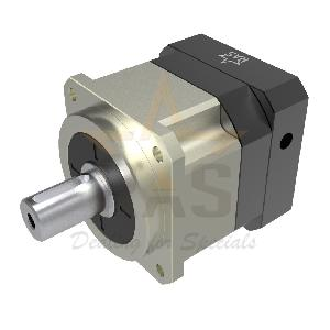 Planetary speed gearbox reducer HER L1
