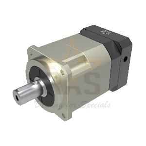 Planetary speed gearbox reducer HER L2