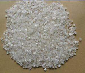 Top grade high sweetness sodium saccharin dihydrate