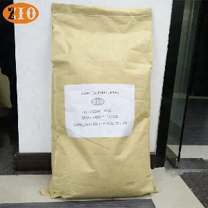 Bulk stock high quality sweetener mannitol 69-65-8 powder price in Guangzhou
