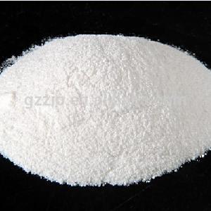 Amino acids glycine purity99% factory direct supply food grade glycine1kg