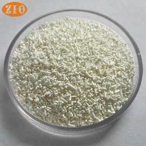 Wholesale price natural potassium sorbate granular food preservative E202