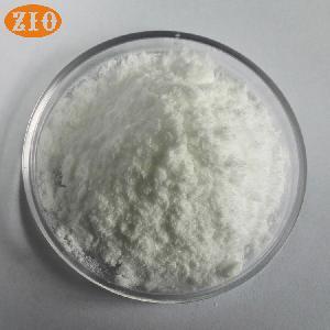 High Standard best price wholesale dextrose monohydrate organic glucose powder