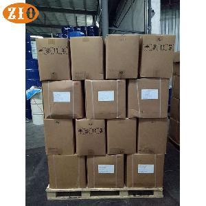 Guangzhou ZIO Vitamin C bulk Ascorbic acid for sale